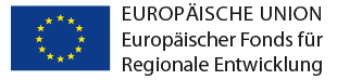 EU-Fonds