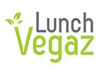 LunchVegaz Bio Manufaktur