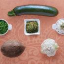 Gesunde-Fertiggerichte-Ayurvedische-Gemuesepfanne-2