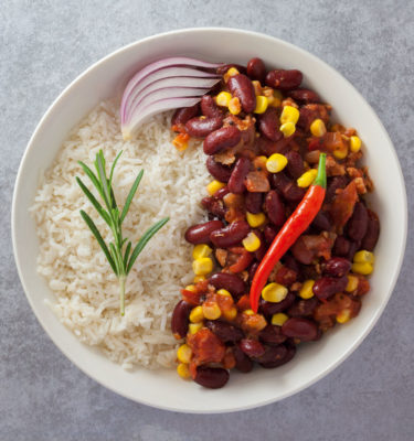 Gesunde-Fertiggerichte-Chili-sin-Carne-1