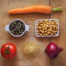 Gesunde-Fertiggerichte-Kichererbsen-Tajine-2