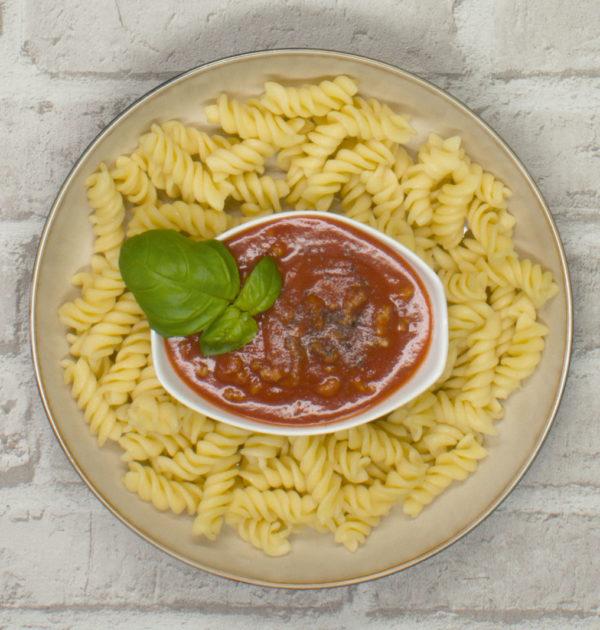 Gesunde-Fertiggerichte-Pasta-Bolognese-1