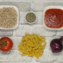 Gesunde-Fertiggerichte-Pasta-Bolognese-2