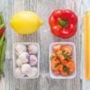Gesunde-Fertiggerichte-Tagliolini-2