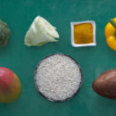 Gesunde-Fertiggerichte-Thai-Curry-2
