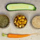 Gesunde-Fertiggerichte-Zucchini-Ragout-2