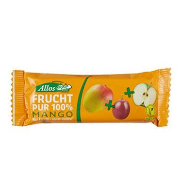 allos-frucht-pur-riegel-mango
