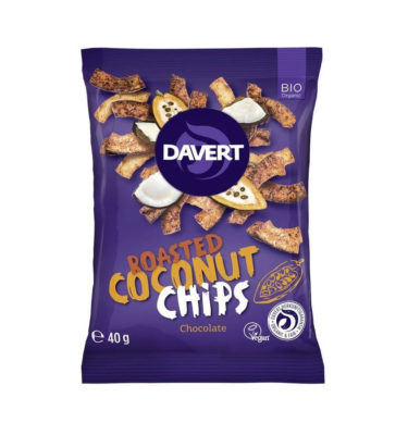 davert-coconut-chips-chocolate