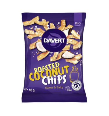 davert-coconut-chips-sweet-salty