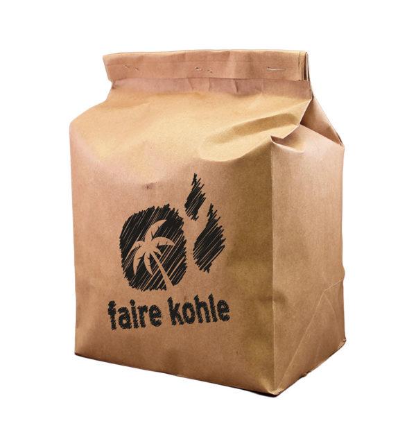 faire-kohle-aus-kokosnuss-schalen