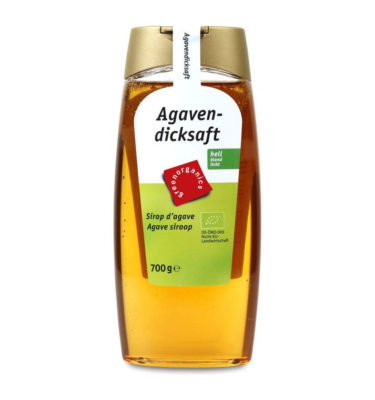 greenorganics-agavendicksaft-hell