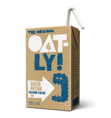 oatly-haferdrink-calcium