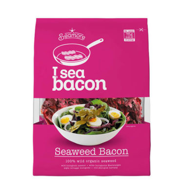seamore-i-sea-bacon-seaweed