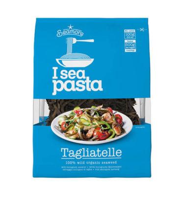 seamore-i-sea-pasta-tagliatelle