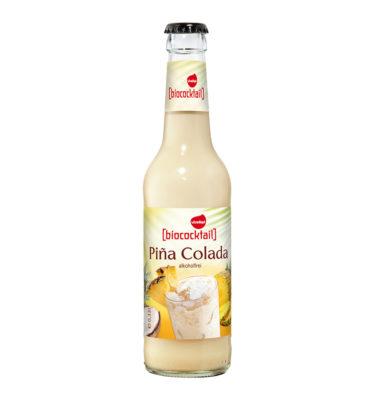 voelkel-biococktail-pina-colada