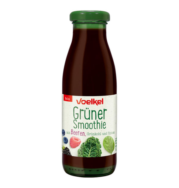 voelkel-gruener-smoothie-beeren-gruenkohl-spinat
