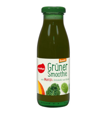 voelkel-gruener-smoothie-mango-gruenkohl-spinat