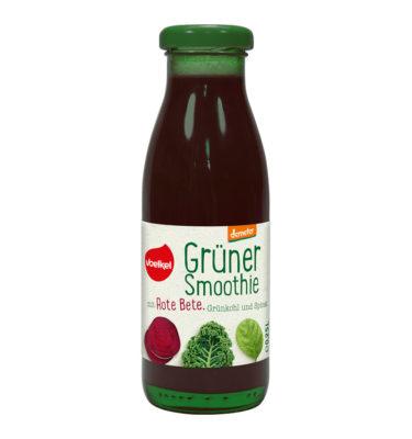 voelkel-gruener-smoothie-rote-beete-gruenkohl-spinat