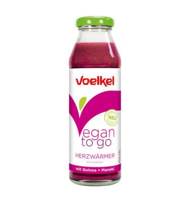 voelkel-vegan-to-go-herzwaermer