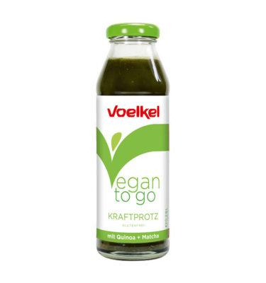 voelkel-vegan-to-go-kraftprotz