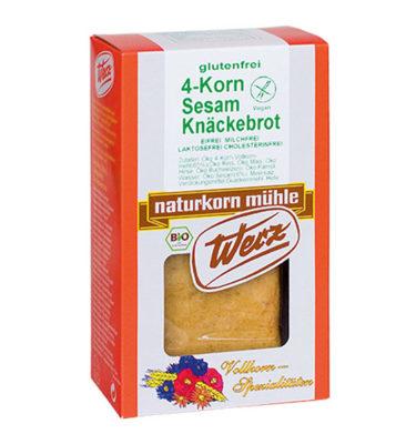 werz-4-korn-vollkorn-sesam-knaeckebrot-glutenfrei