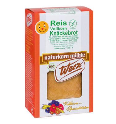werz-reis-vollkorn-knaeckebrot-glutenfrei