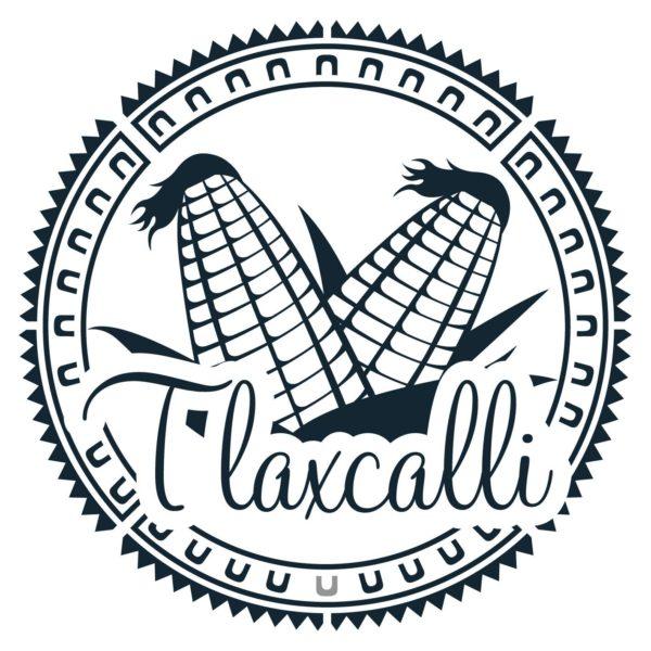 Tlaxcalli