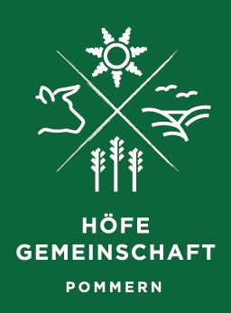Höfe Gemeinschaft