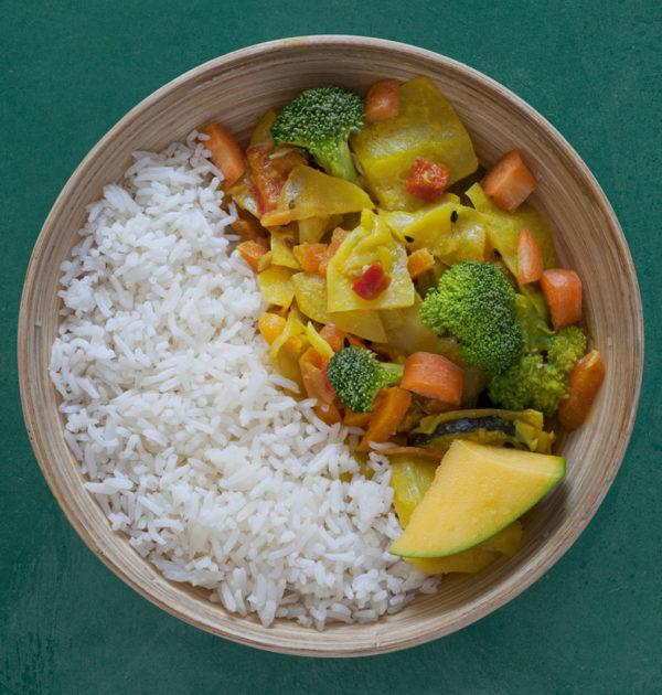 Gesunde-Fertiggerichte-Thai-Curry-1